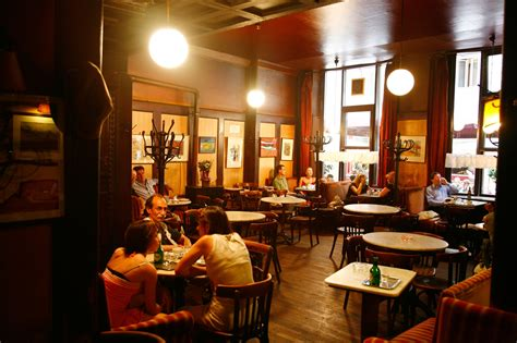 the cafes of vienna a guide vienna city guide what to do plus the best cafes