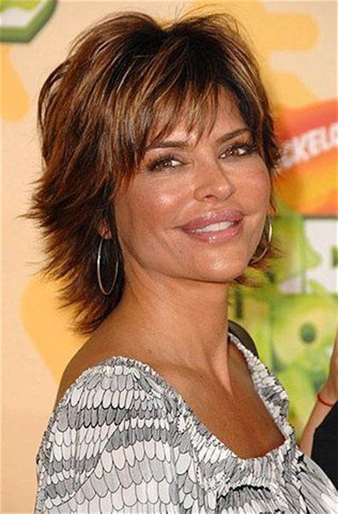 how does lisa rinna fix her hair billie by lisa rinna have always loved this her and