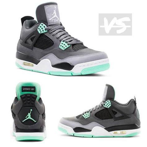 imagenes jordan zapatos zapatos jordan retro posicionamientotiendas com es