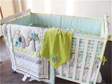 Mini Crib Bedding For Boys Mini Cribs Small Space Bedside Apartment Metal Alma