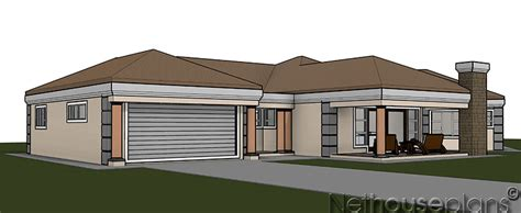 Online House Plans modern craftsman home online house plans t363