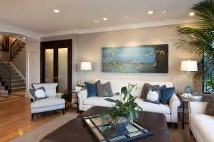 modern family rooms glamorous modern family room before and after robeson