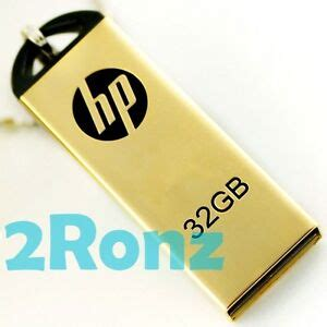 Hp V270 Flash Disk Rubber 8gb hp v225w 32gb 32g usb flash drive memory disk capless