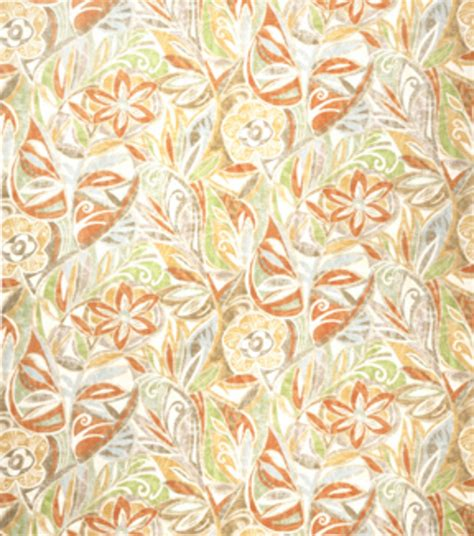 upholstery fabric designs upholstery fabric smc designs madame caliente jo ann