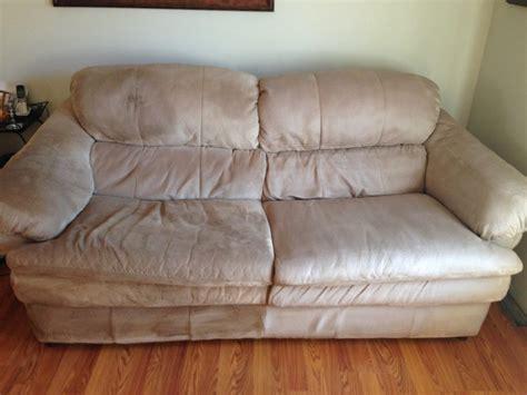 sofa cleaners near me čištěn 237 kožen 253 ch sedaček ostrava