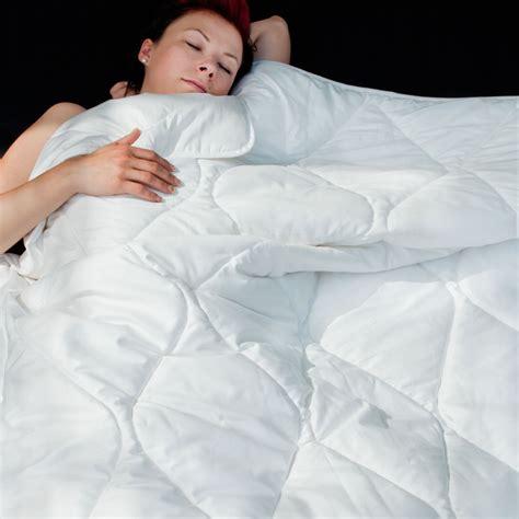 leichte sommerdecke 200x200 merino schafschurwolle leichte sommerdecke waschbar