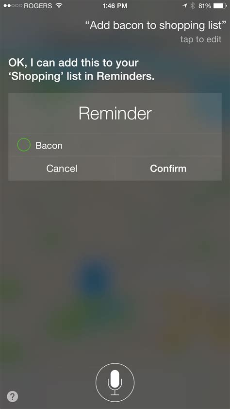 how to a to ask to go outside secret siri commands cool questions you can ask right now imore