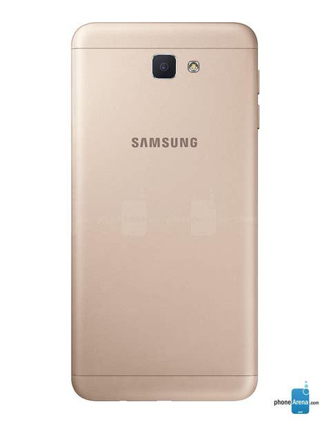 Samsung Prime 7 samsung galaxy j7 prime specs