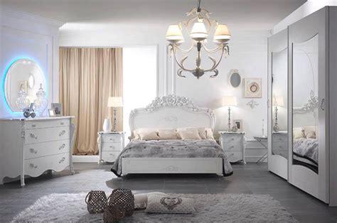 mobili da letto classica viola camere da letto classiche mobili sparaco