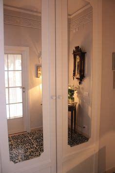 guardaroba ingresso pax guardaroba 150x44x236 cm ikea ingresso