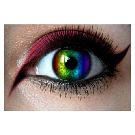 buy color contacts 81 best cool contact lenses images on