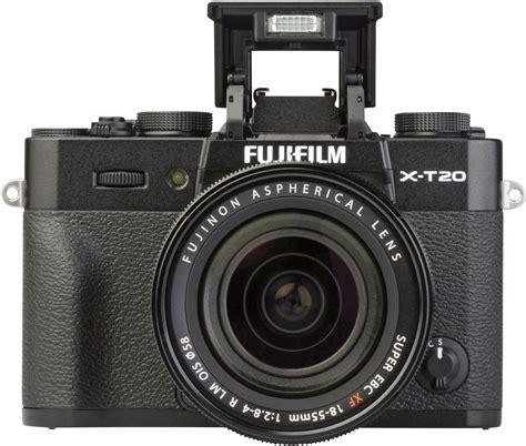 Fujifilm Xf 18 55mm F 2 8 4 R Ois fujifilm x t20 fujinon xf 18 55mm f 2 8 4 r lm ois test