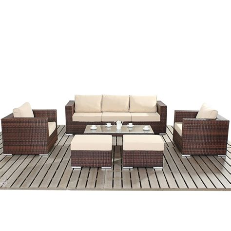 big sofa sets port royal prestige large sofa set the furniture house