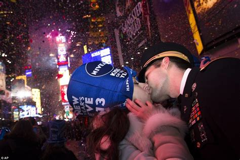 new year celebration in usa top 10 weirdest new year celebrations around the world