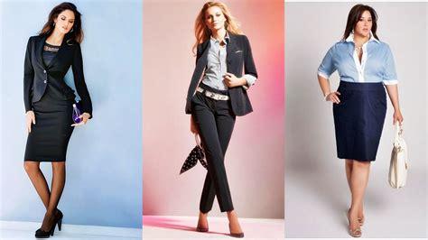 youtube moda 2016 tendencias 2016 moda ejecutiva youtube