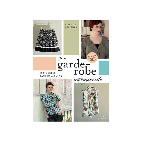 Ma Garde Robe by Ma Garde Robe V 233 Ronique Portebois