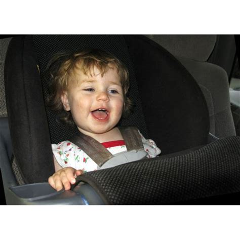 when can a child be in a booster seat when can a child use a booster seat knowing the right age