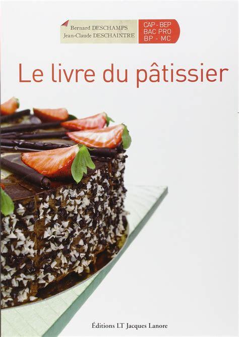 livre cuisine professionnelle livre de cuisine professionnel 28 images meilleur