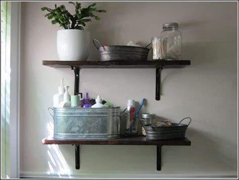 Diy Deko Ideen Badezimmer diy deko ideen badezimmer badezimmer house und dekor