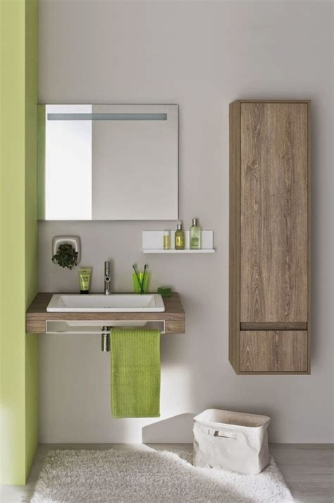 small storage cabinets for bathroom functional designs of bathroom wall storage cabinets