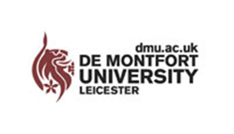 De Montfort Mba Top Up by Grow Your Career Prospects With Dmu