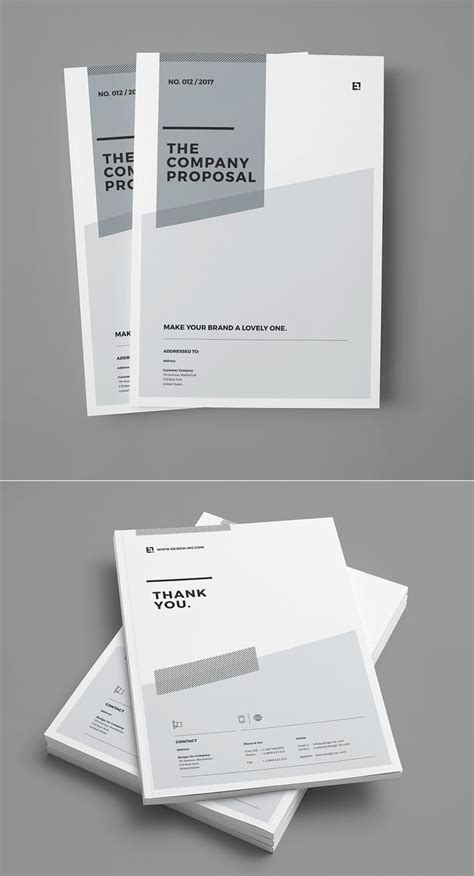 layout features of a leaflet best 25 brochure cover design ideas on pinterest book