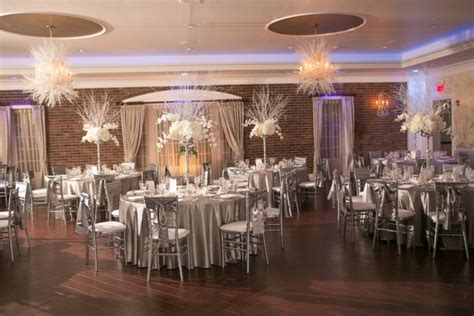 wedding venues bethlehem pa event center at blue lehigh valley weddings events