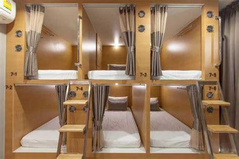 best hostels best hostels in bangkok who needs maps
