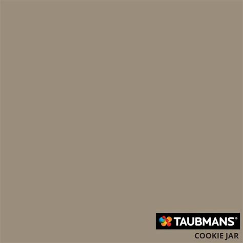 taubmanscolour cookiejar facade colour chart charts and colour