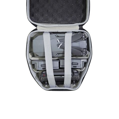 Tas Remot Dji Mavic Pro Air Mavic Platinum Dji Spark Bag Remote polarpro dji mavic soft