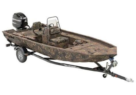 aluminum fishing boats cabela s cabela s archives boats yachts for sale