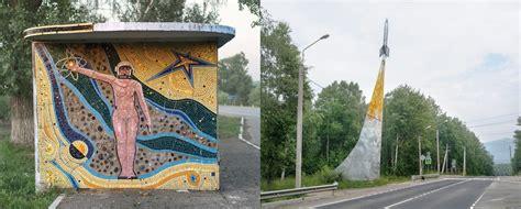 libro soviet bus stops volume soviet bus stops arriva il secondo volume del progetto fotografico di christopher herwig