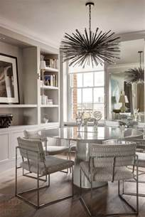 Unique Dining Rooms by Unique Dining Room Lights That Will Amaze You