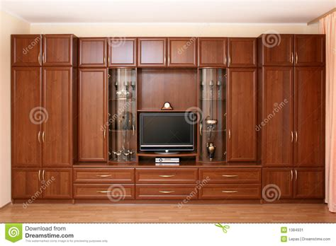 home furniture stock image image 1384931