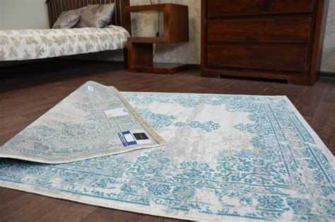 teppich billig teppich billig 14513320171028 blomap