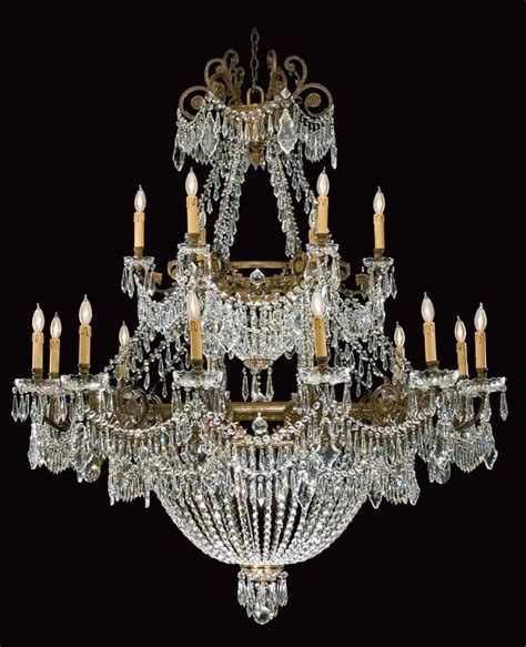 Chandeliers For Home Wonderful Lights And Chandeliers 17 Best Ideas About Chandelier Lighting On Unique