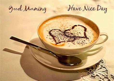 good morning coffee wallpaper download coffee and good morning wallpaper wallpaperlepi