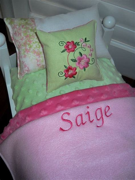 american girl bedding pinterest discover and save creative ideas