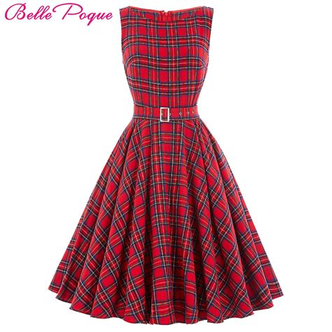 vintage swing dress pattern online get cheap 50s clothing patterns aliexpress com