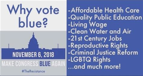 progressive charlestown  vote blue