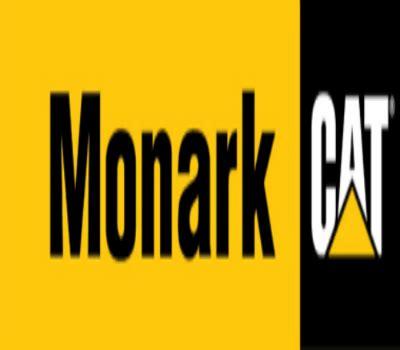 monark equipment corporation san fernando philippines