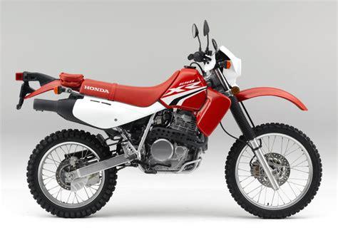 2018 dual sport motorcycles 2018 honda xr650l review of specs features dual sport