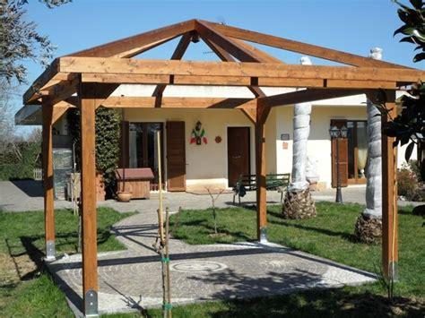 costruire gazebo legno come costruire un gazebo in legno gazebo gazebo in legno