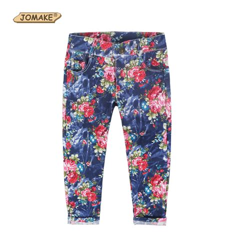 section clothing aliexpress com buy 2017 new children s jeans fashion