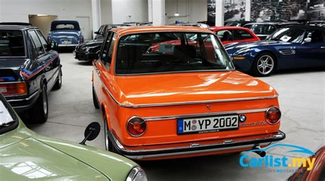 bmw classic parts 100 classic bmw parts 13 best plymouth restpration