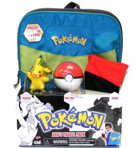 Set Ash Trainer Kid 7 best images about custome on trainers belt and tomy