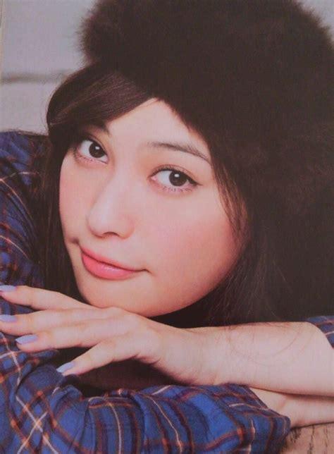 suzuki saaya x videos suzuyan picture search results calendar 2015