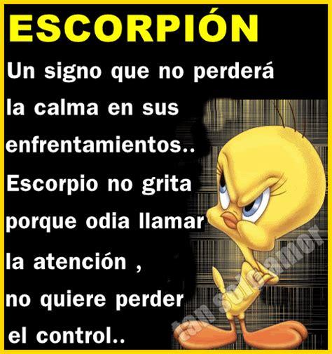 signo de escorpion en el amor tan solo amor como se enfada escorpio