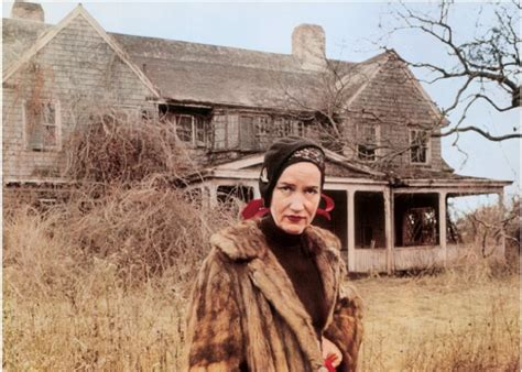 grey gardens house the house from the documentary grey gardens is up for sale for the first time in 40 years