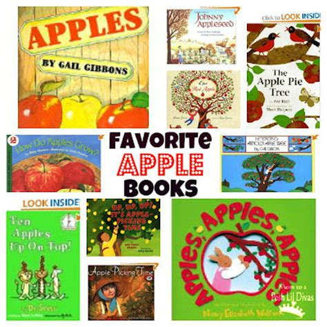 photo book themes apple for even more fall themed fun be sure to visit my fall fun